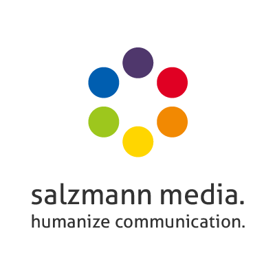 salzmann media