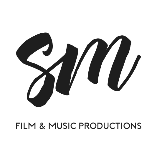salzmann media | FILM & MUSIC PRODUCTIONS