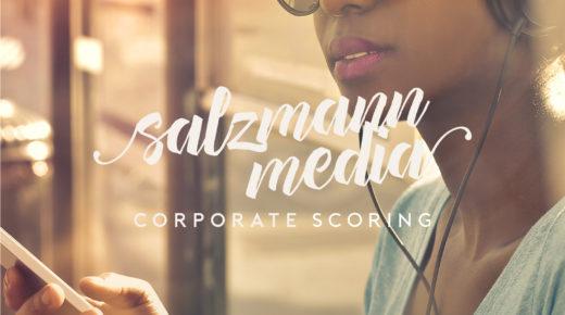 Corporate Scoring